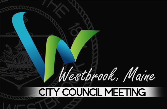 CityCouncilMeeting