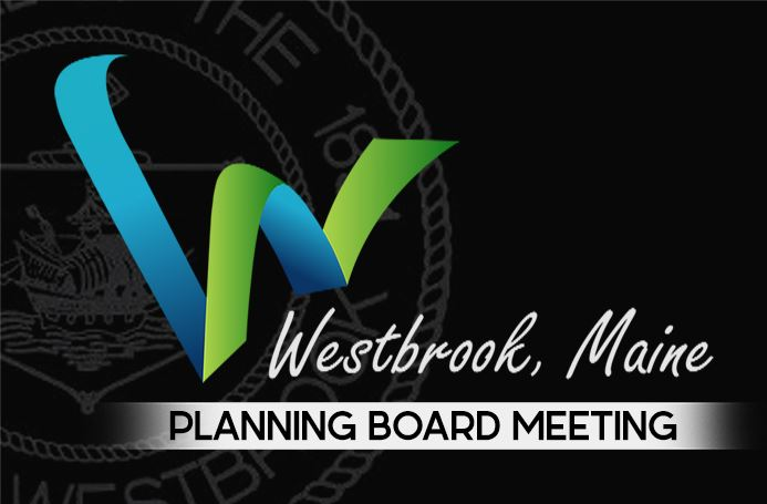 Planning Board Meeting