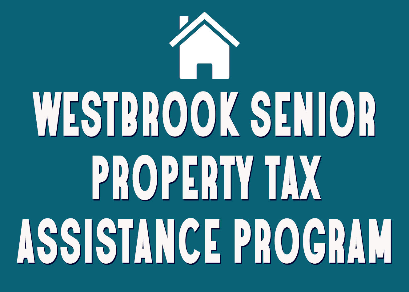 Senior Property Tax