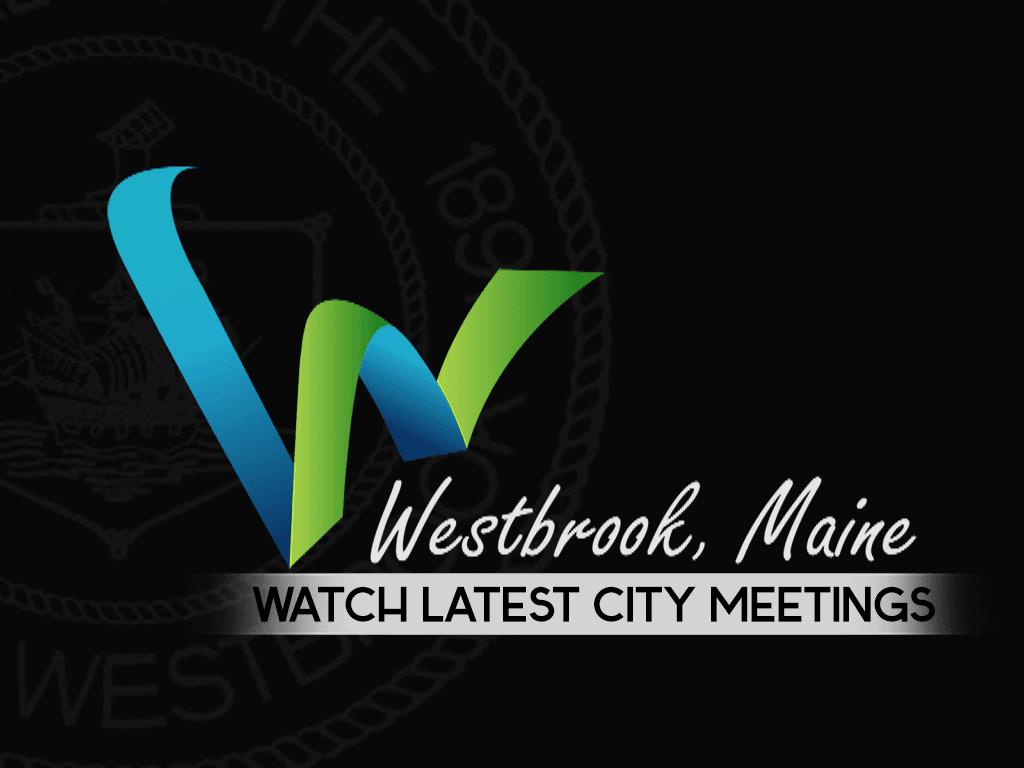 Westbrook ME | Official Website