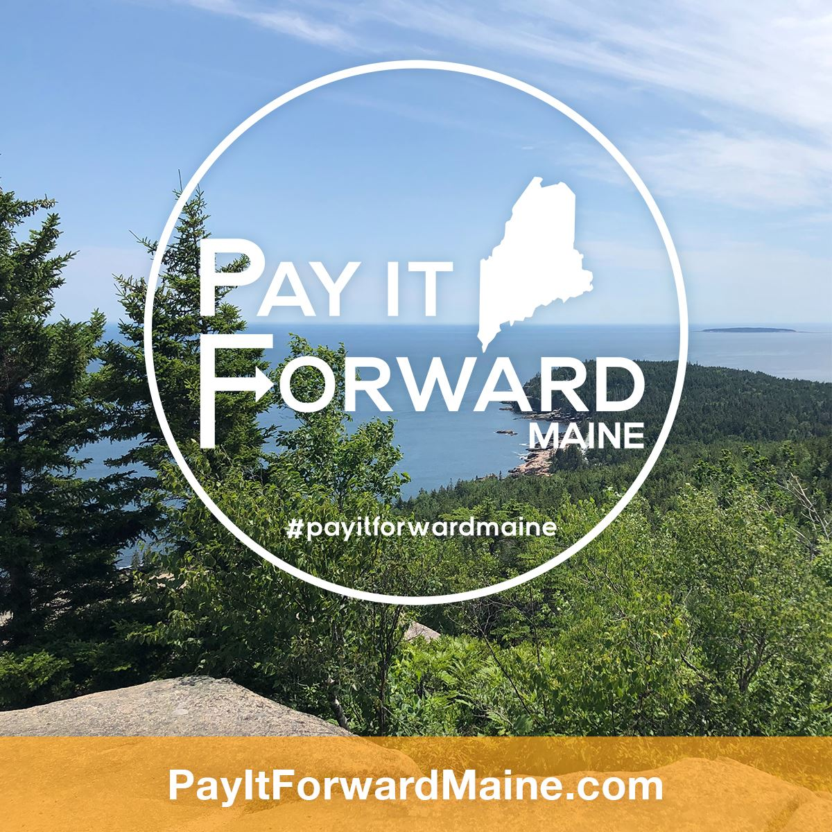 PayItForwardMaine-SocialGraphic Opens in new window