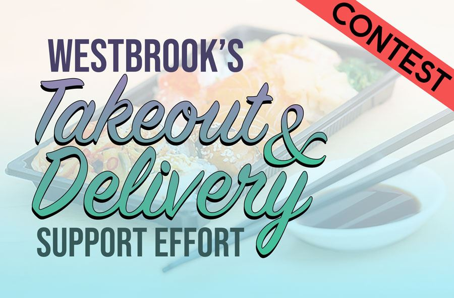 Takeout-Delivery-New-Flash