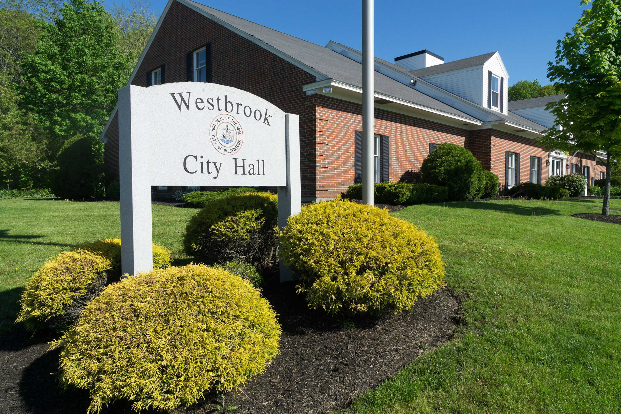 Westbrook,_Maine_City_Hall